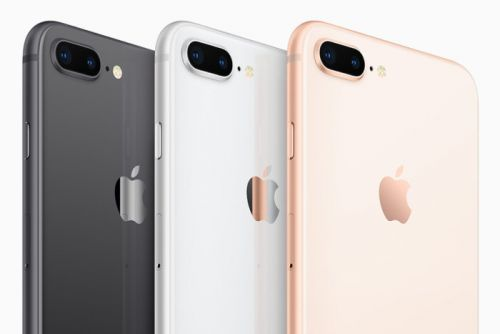 The iPhone 8 has the best smartphone camera, DxOMark says, but iPhone X will probably beat it
