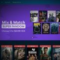 Walmart might launch Netflix-like streaming service later this year