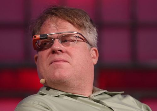 Robert Scoble has allegedly continued to sexually harass women after going sober