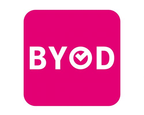 T-Mobile BYOD Check App will tell you if your phone supports Extended Range LTE and VoLTE