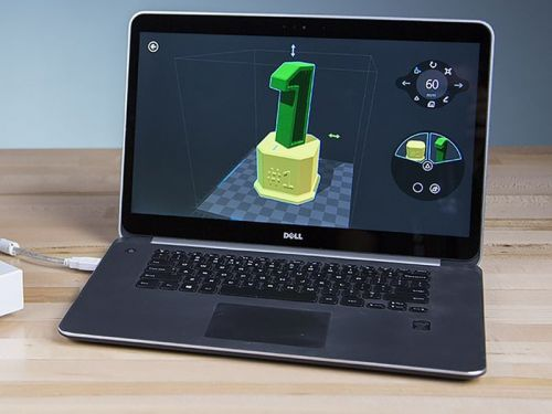 Chime in: Share your experience with Windows and 3D printers