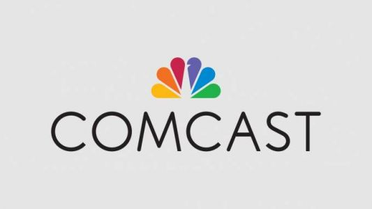 Comcast subscribers will soon pay more for cable