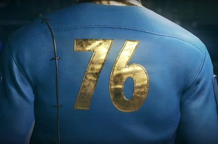 Bethesda swings banhammer on 'Fallout 76' players visiting secret developer room