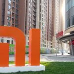 Xiaomi sells over a million phones in just 48 hours, during Indian event