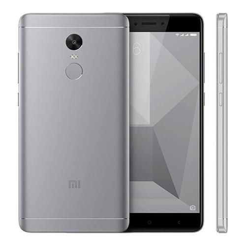 Xiaomi Redmi Note 4 for as low as $160.98 with our Coupons