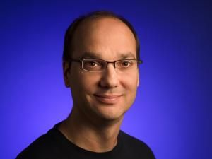 """Where To Now? Andy Rubin's """"Controversial Plan"""" For Essential Phone 2"""