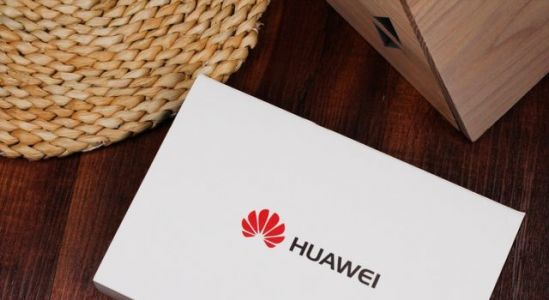 Huawei has about 4 billion smartphones - 2018 smartphone shipments to exceed 200 million