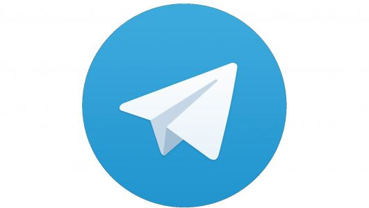 As Telegram ban tightens, workaround options are slim for Russians