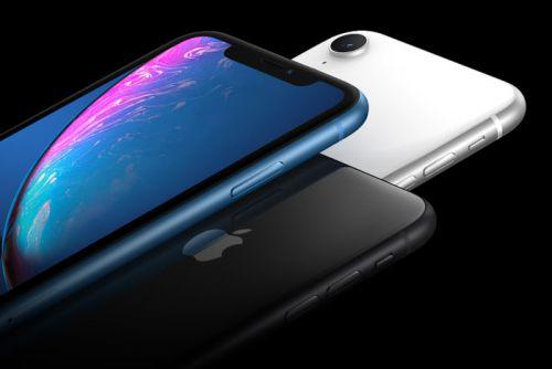 IPhone XR review roundup: Worth the wait