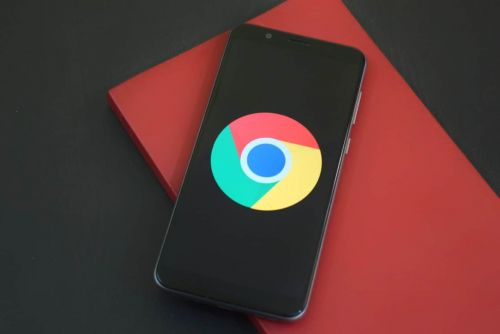 Latest Google Chrome Update Patches Another Zero-Day Exploit