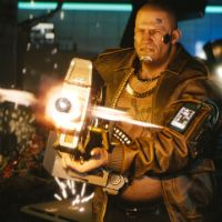 'It can never be that simple': Designing the quests of Cyberpunk 2077