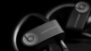 Beats rumoured to release wire-free PowerBeats headphones in April
