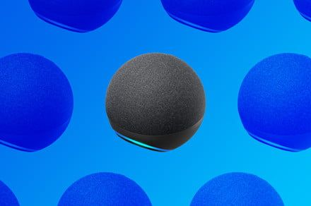 Best Black Friday Amazon Echo Deals 2021: What to Expect