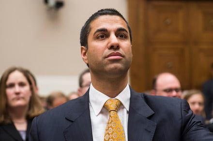 No matter where you stand, this is what you need to know about net neutrality
