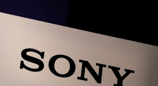 Sony has a launch event in India on August 1