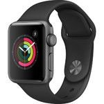 Deal: Apple Watch Series 2 on sale at B&H for as low as $289