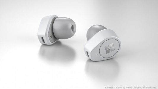 Would you buy Microsoft Surface earbuds?