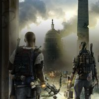 The Division developer: Politics in games are 'bad for business'