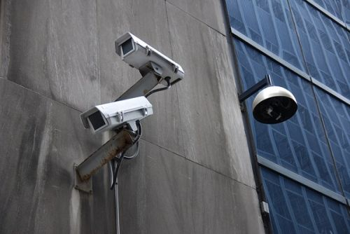 Predecessor to the government's Snoopers' Charter deemed unlawful, which is a problem for the current Investigatory Powers Act