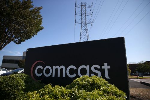 Comcast's Xfinity website had a bug that leaked Wi-Fi passwords