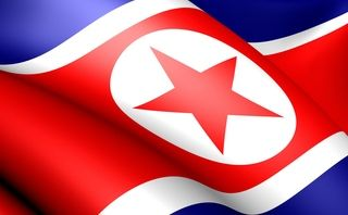 North Korea behind Typeframe malware, says US