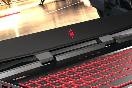 Take 20 percent off HP Omen gaming PCs and laptops for a limited time