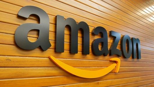 Get £15 of free credit via top-ups to enjoy even better Amazon Prime Day prices
