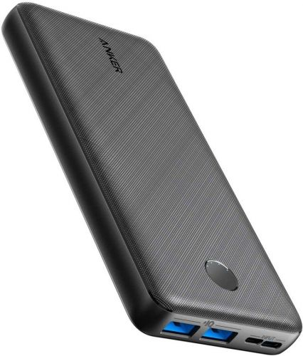 Supercharge your Cyber Monday with these Anker power bank deals