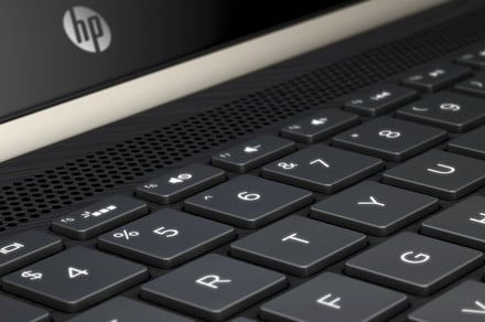 Patch your HP laptops - the keyboard may have a keylogger installed