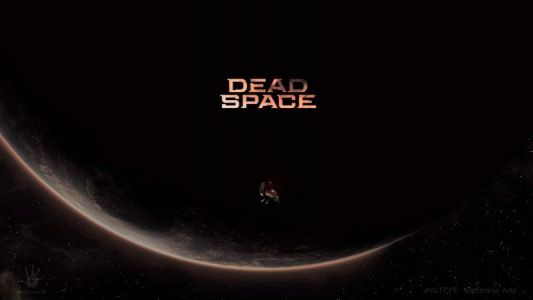 Dead Space remake announced for PS5, Xbox Series X|S, and PC