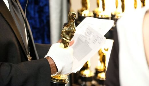 Moviegoers think these were the biggest Oscar snubs of 2019