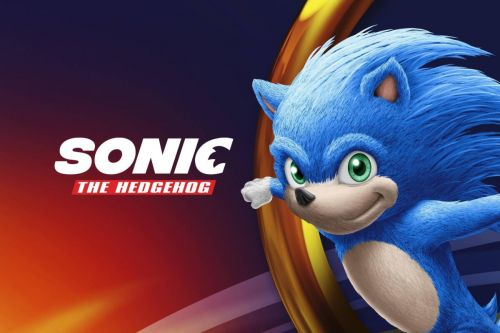 This week in games: Sonic loses his teeth, John Carmack steps back from Oculus
