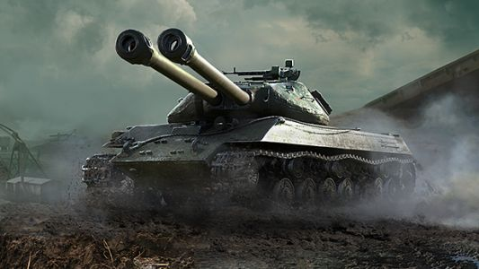 More XP and More Cannons All Weekend Long