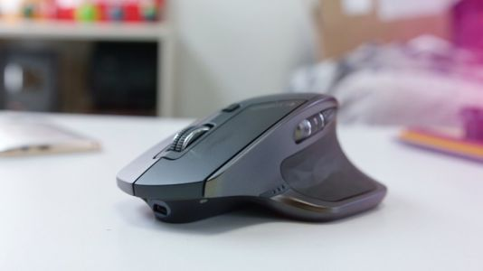 The best mouse of 2019: 10 top computer mice compared