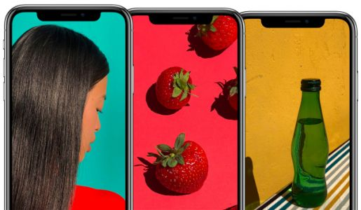 Apple forgot to mention one of the best things about the iPhone X