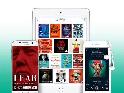 Read more books with this discount on Scribd subscriptions