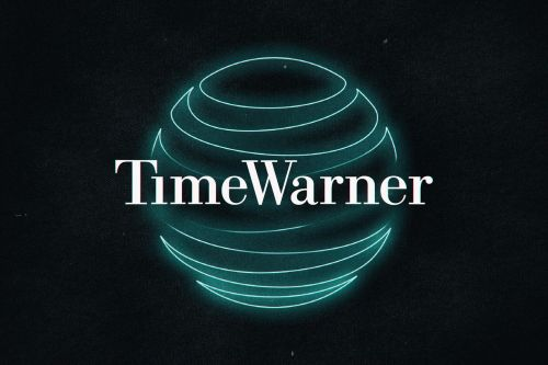 AT&T finishes acquiring Time Warner, becoming massive media conglomerate