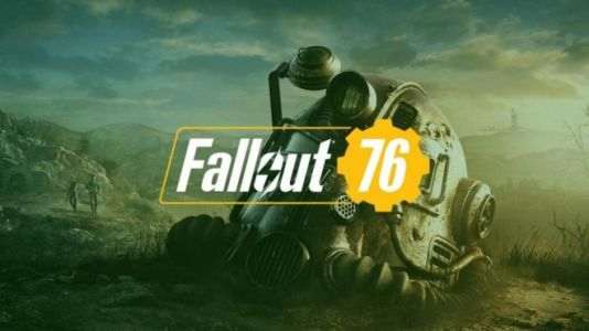 Fallout 76 ne va pas devenir un free-to-play