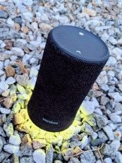 Review: Soundcore Flare Bluetooth Speaker