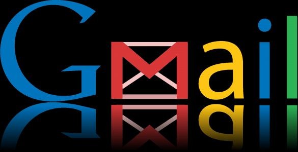 Gmail on Android gets a professional touch, send private emails right from smartphone