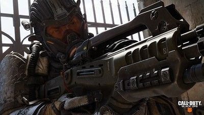 Grab the new Call of Duty: Black Ops 4 on Xbox One for $51