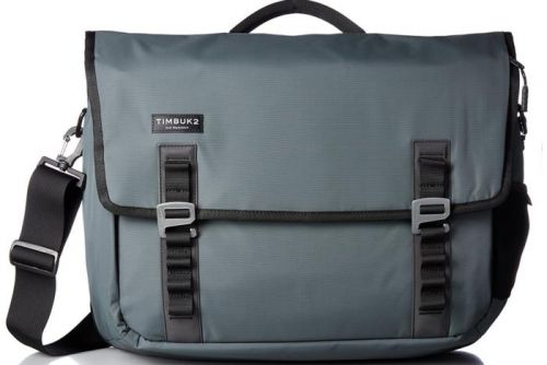 Get a fantastic Timbuk2 bag for your new MacBook Pro for 62 percent off at Amazon