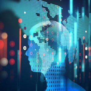 Data analytics & AI targeted as cure to customer challenges