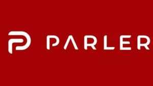 U.S. judge says Amazon doesn't have to restore Parler's web services