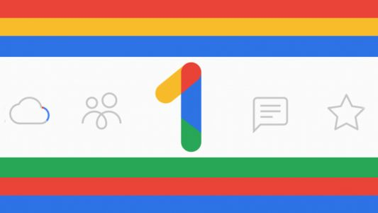 Google One now offers temptingly-priced cloud storage in the US