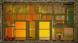 A Brief History of Intel CPUs, Part 1: The 4004 to the Pentium Pro