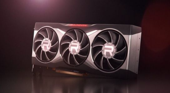 AMD's FidelityFX Super Resolution Boosts Performance Across All GPUs, but Quality Can Take a Hit