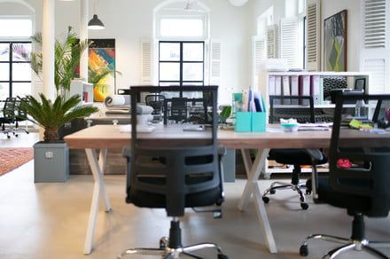 The best cheap office chair deals for April 2020