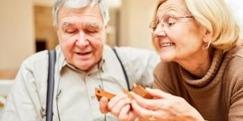 A Biomarker in the Brain's Circulation System may be Alzheimer's Earliest Warning
