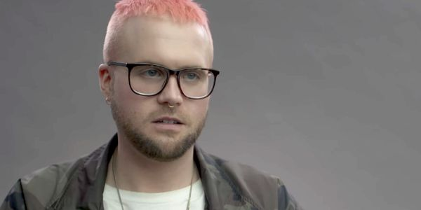 Christopher Wylie, the 28-year-old whistleblower of the Trump-linked data firm Cambridge Analytica, says his Facebook account has been disabled